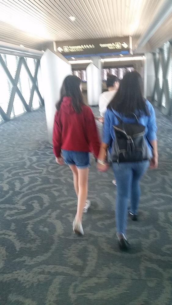 2-walking